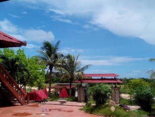 Van Hai Green Hotel