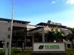 TH Hotel and Convention Centre Terengganu | Malaysia Hotel Discount Rates