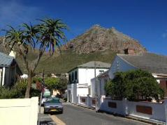 Baileys Surf Shack Backpackers - South Africa Discount Hotels
