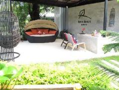Rimthan Color Cottage | Ratchaburi Hotel Discounts Thailand