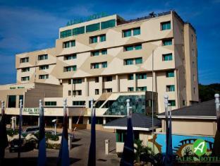 /alisa-hotel/hotel/accra-gh.html?asq=5VS4rPxIcpCoBEKGzfKvtBRhyPmehrph%2bgkt1T159fjNrXDlbKdjXCz25qsfVmYT