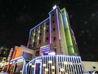 /de-de/2x-hotel/hotel/daegu-kr.html?asq=jGXBHFvRg5Z51Emf%2fbXG4w%3d%3d