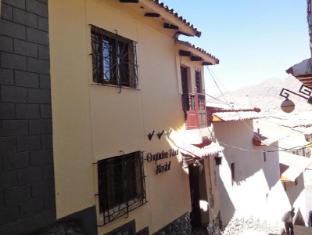 /orquidea-real-hostal/hotel/cusco-pe.html?asq=GzqUV4wLlkPaKVYTY1gfioBsBV8HF1ua40ZAYPUqHSahVDg1xN4Pdq5am4v%2fkwxg