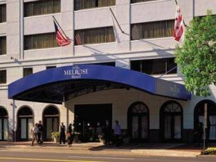 /the-melrose-georgetown-hotel/hotel/washington-d-c-us.html?asq=jGXBHFvRg5Z51Emf%2fbXG4w%3d%3d