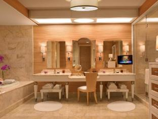 Wynn Las Vegas Las Vegas (NV) - Tower King Bathroom