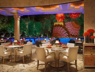 Wynn Las Vegas Las Vegas (NV) - Lake Side Patio