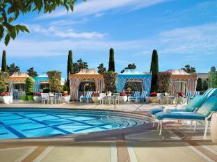 Wynn Las Vegas Las Vegas (NV) - Wynn Pool  Tower Suite Cabanas