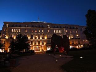 /ko-kr/hotel-bristol-salzburg/hotel/salzburg-at.html?asq=vrkGgIUsL%2bbahMd1T3QaFc8vtOD6pz9C2Mlrix6aGww%3d