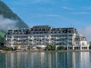 /grand-hotel-zell-am-see/hotel/zell-am-see-at.html?asq=5VS4rPxIcpCoBEKGzfKvtBRhyPmehrph%2bgkt1T159fjNrXDlbKdjXCz25qsfVmYT