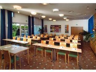 /sl-si/kolpinghaus-salzburg/hotel/salzburg-at.html?asq=vrkGgIUsL%2bbahMd1T3QaFc8vtOD6pz9C2Mlrix6aGww%3d