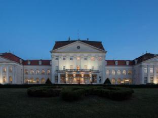 オーストリア トレンド ホテル シュロス ヴィルヘルミネンベルグ