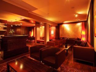 Der Wilhelmshof Hotel Vienna - Pub/Lounge