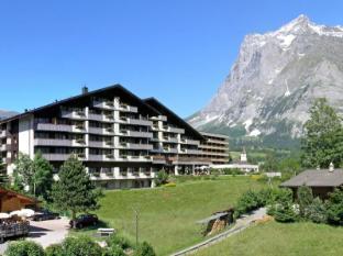 /sunstar-alpine-hotel-grindelwald/hotel/grindelwald-ch.html?asq=GzqUV4wLlkPaKVYTY1gfioBsBV8HF1ua40ZAYPUqHSahVDg1xN4Pdq5am4v%2fkwxg