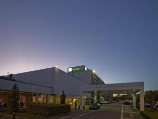 Holiday Inn Hotel Brussels Airport