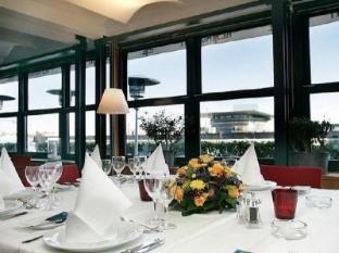 Copenhagen Admiral Hotel Copenhagen - Restaurant