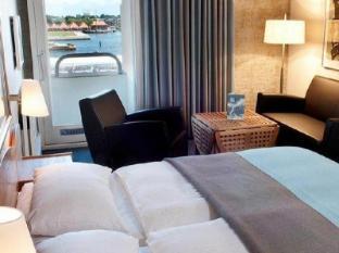 Copenhagen Admiral Hotel Copenhagen - Guest Room