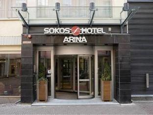 /original-sokos-hotel-arina-oulu/hotel/oulu-fi.html?asq=vrkGgIUsL%2bbahMd1T3QaFc8vtOD6pz9C2Mlrix6aGww%3d