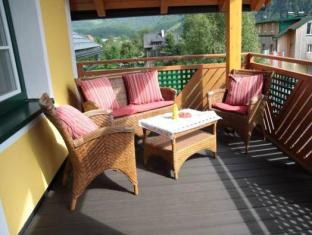 /el-gr/haus-bellevue/hotel/obertraun-at.html?asq=jGXBHFvRg5Z51Emf%2fbXG4w%3d%3d
