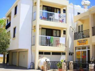 /maria-zintili-apartments/hotel/ayia-napa-cy.html?asq=GzqUV4wLlkPaKVYTY1gfioBsBV8HF1ua40ZAYPUqHSahVDg1xN4Pdq5am4v%2fkwxg
