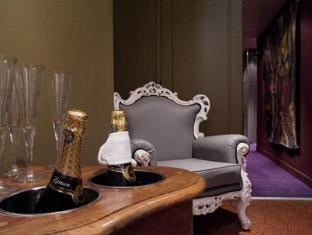 /sv-se/hotel-cezanne-boutique-hotel/hotel/aix-en-provence-fr.html?asq=vrkGgIUsL%2bbahMd1T3QaFc8vtOD6pz9C2Mlrix6aGww%3d
