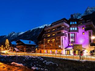 /le-morgane-hotel/hotel/chamonix-mont-blanc-fr.html?asq=vrkGgIUsL%2bbahMd1T3QaFc8vtOD6pz9C2Mlrix6aGww%3d