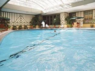 /hi-in/hotel-barriere-le-normandy/hotel/deauville-fr.html?asq=jGXBHFvRg5Z51Emf%2fbXG4w%3d%3d