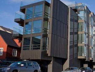 /reykjavik-harbour-apartments/hotel/reykjavik-is.html?asq=9Ui%2fbpCihIwldOcvCvnaAJIO0JqGHdjf0cSyaSnOR9r63I0eCdeJqN2k2qxFWyqs