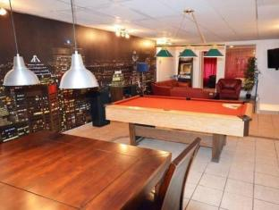 /mtlvacationrentals-the-entertainer/hotel/montreal-qc-ca.html?asq=jGXBHFvRg5Z51Emf%2fbXG4w%3d%3d