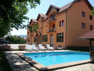 /villa-hipodrom/hotel/sarajevo-ba.html?asq=jGXBHFvRg5Z51Emf%2fbXG4w%3d%3d