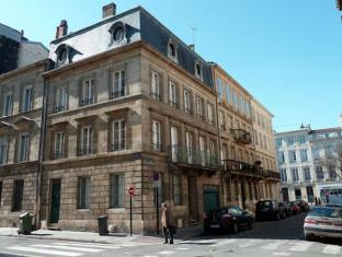 /wellkhome-appartements-services/hotel/bordeaux-fr.html?asq=jGXBHFvRg5Z51Emf%2fbXG4w%3d%3d