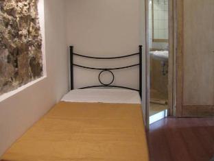 /nl-nl/agon/hotel/taormina-it.html?asq=jGXBHFvRg5Z51Emf%2fbXG4w%3d%3d