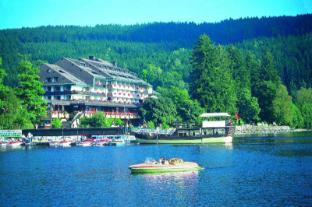 /maritim-titisee-hotel/hotel/titisee-neustadt-de.html?asq=jGXBHFvRg5Z51Emf%2fbXG4w%3d%3d