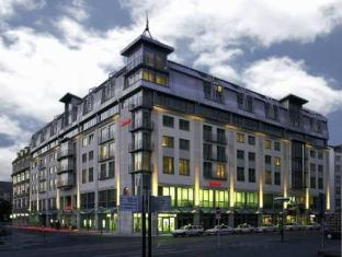 /leipzig-marriott-hotel/hotel/leipzig-de.html?asq=jGXBHFvRg5Z51Emf%2fbXG4w%3d%3d