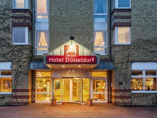 /es-es/arcadia-hotel-duesseldorf/hotel/dusseldorf-de.html?asq=vrkGgIUsL%2bbahMd1T3QaFc8vtOD6pz9C2Mlrix6aGww%3d