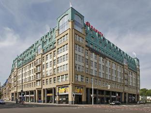 /ramada-hotel-leipzig-city-centre/hotel/leipzig-de.html?asq=jGXBHFvRg5Z51Emf%2fbXG4w%3d%3d