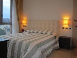 /anghel-residence/hotel/siena-it.html?asq=jGXBHFvRg5Z51Emf%2fbXG4w%3d%3d