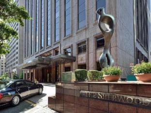 /ms-my/the-sherwood-taipei/hotel/taipei-tw.html?asq=jGXBHFvRg5Z51Emf%2fbXG4w%3d%3d