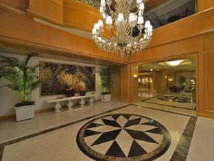 The Sherwood Taipei Taipei - Lobby