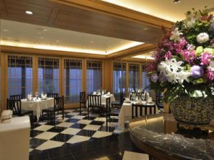 The Sherwood Taipei Taipei - Restaurant