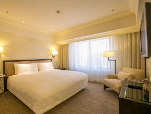 The Sherwood Taipei Taipei - Guest Room