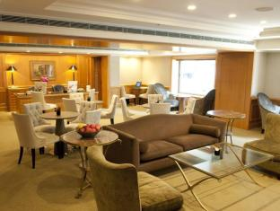 The Sherwood Taipei Taipei - Executive Lounge