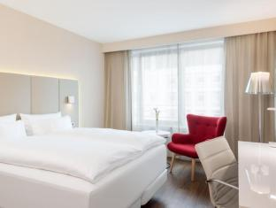 /it-it/nh-collection-frankfurt-city-center/hotel/frankfurt-am-main-de.html?asq=yiT5H8wmqtSuv3kpqodbCVThnp5yKYbUSolEpOFahd%2bMZcEcW9GDlnnUSZ%2f9tcbj