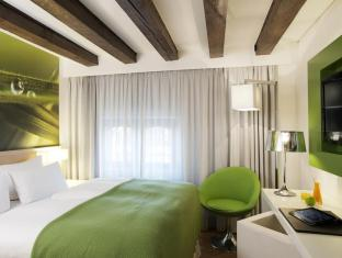 /nh-heidelberg/hotel/heidelberg-de.html?asq=jGXBHFvRg5Z51Emf%2fbXG4w%3d%3d