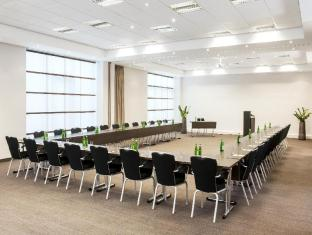 NH Berlin Mitte Berlin - Meeting Room