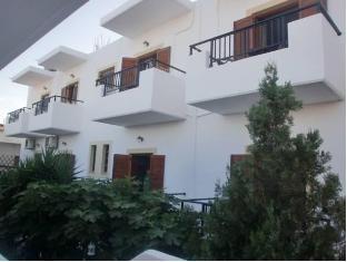 /avra/hotel/crete-island-gr.html?asq=GzqUV4wLlkPaKVYTY1gfioBsBV8HF1ua40ZAYPUqHSahVDg1xN4Pdq5am4v%2fkwxg