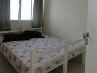 /hr-hr/babilonia-rio-hostel/hotel/rio-de-janeiro-br.html?asq=m%2fbyhfkMbKpCH%2fFCE136qXvKOxB%2faxQhPDi9Z0MqblZXoOOZWbIp%2fe0Xh701DT9A
