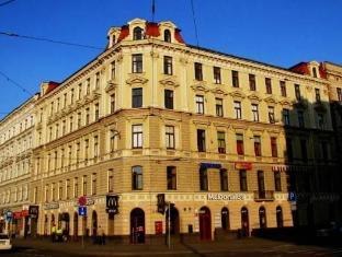 /big-bed-hostel/hotel/riga-lv.html?asq=jGXBHFvRg5Z51Emf%2fbXG4w%3d%3d