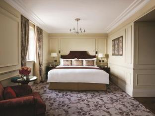 The Langham London Hotel London - Guest Room