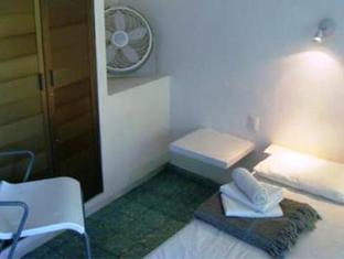 /fi-fi/casa-de-don-pablo-hostel/hotel/oaxaca-mx.html?asq=vrkGgIUsL%2bbahMd1T3QaFc8vtOD6pz9C2Mlrix6aGww%3d