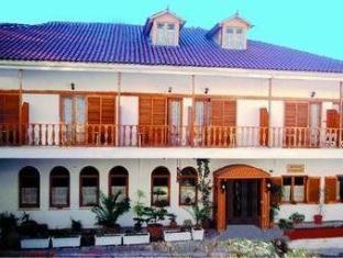 /es-es/acropole-delphi-hotel/hotel/delphi-gr.html?asq=vrkGgIUsL%2bbahMd1T3QaFc8vtOD6pz9C2Mlrix6aGww%3d